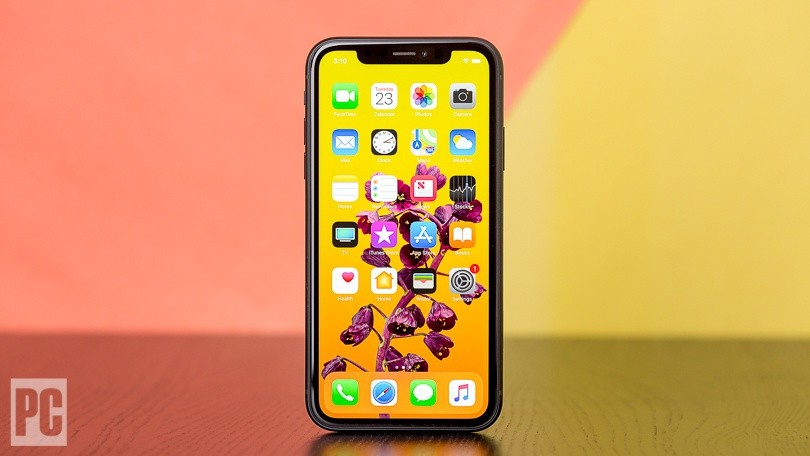 524818-apple-iphone-xr