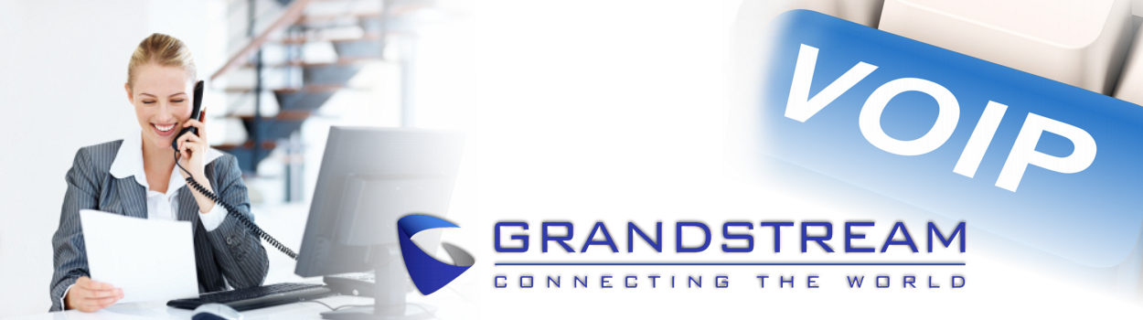Grandstream-Supplier-in-Dubai