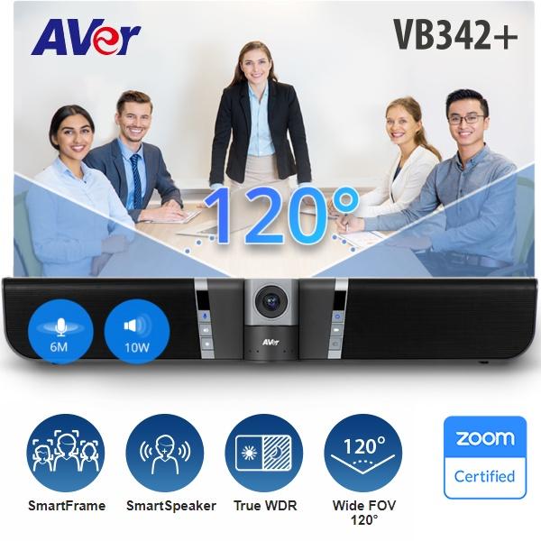 aver-vb342-1-1