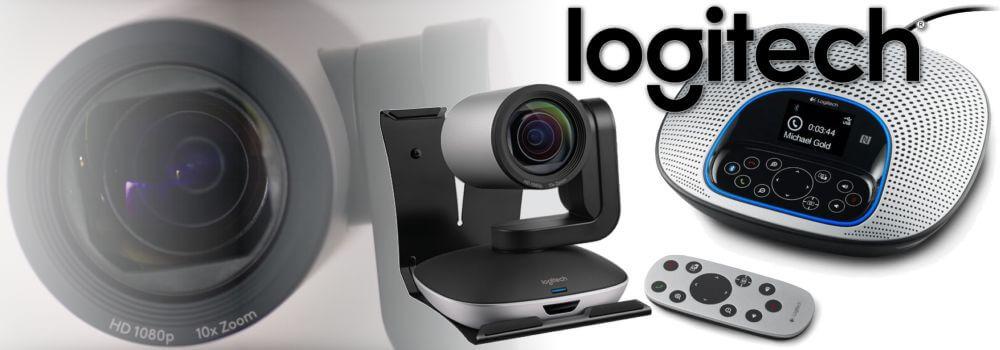 logitech-group-kenya