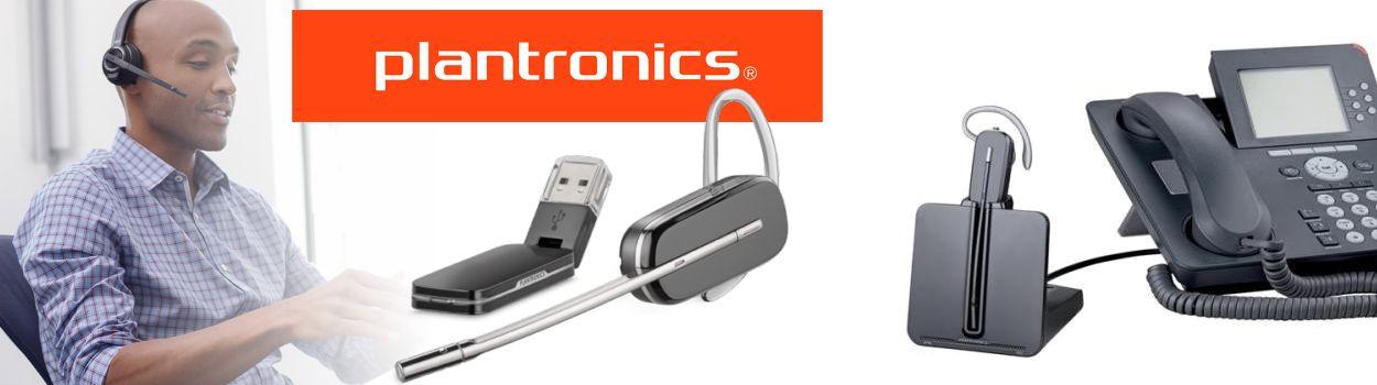 plantronics-headset-dubai-uae